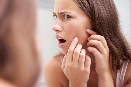 b12-acne-wp