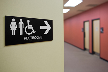bathroom-latchkey-incontinence-wp
