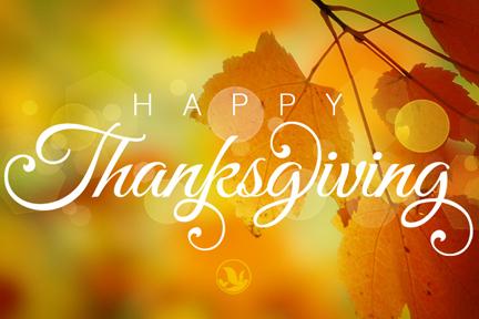 happy-thanksgiving-2016-wp