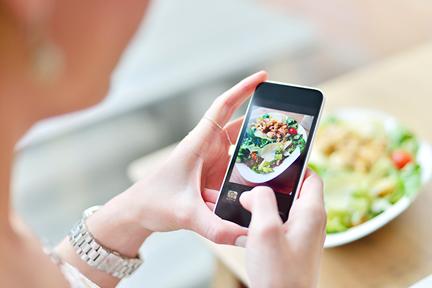 instagram-lunch-wp