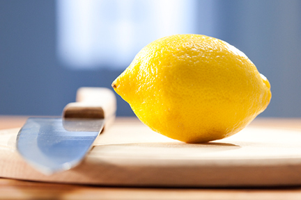 lemon-microwave-wp