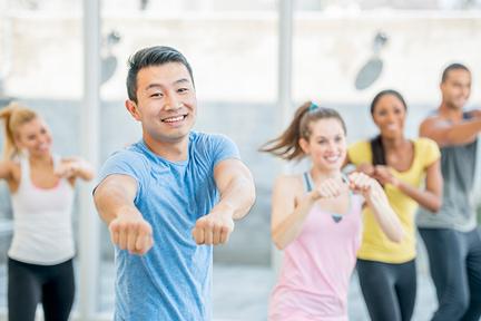 antidepressant-exercise-wp