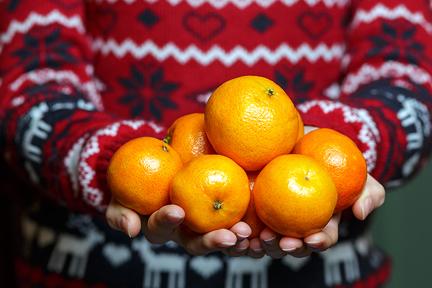eat-tangerines-for-energy-wp
