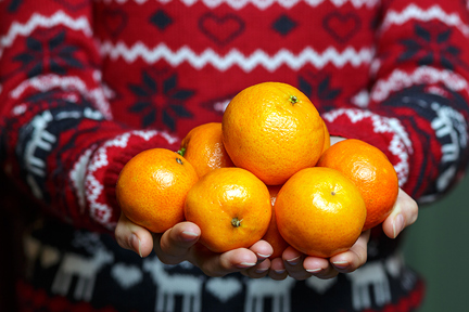 eat-tangerines-for-energy-wp