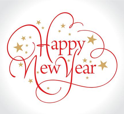 happy-new-year-wp.jpg