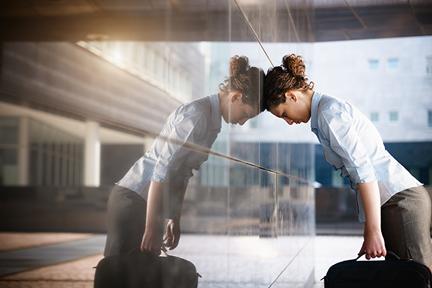 job-burnout-wp