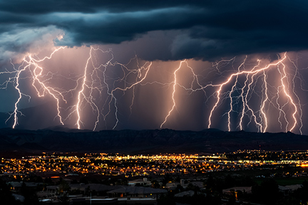 lightning-migraines-wp