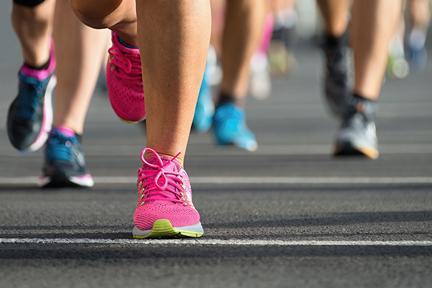 marathon-walk-wp