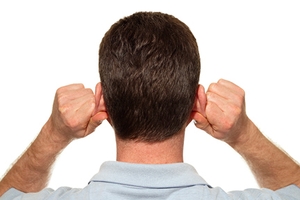 massage-earlobes-wp