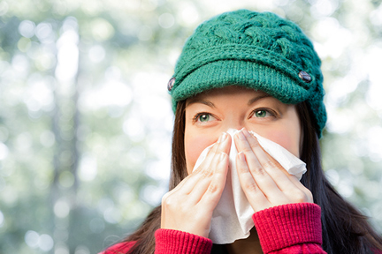 allergies-winter-wp