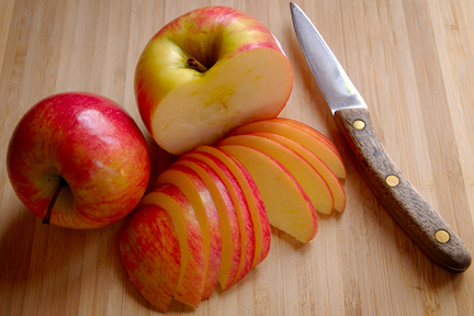 apples-fiber-smoking-wp