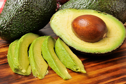 avocado-relieve-stress-wp