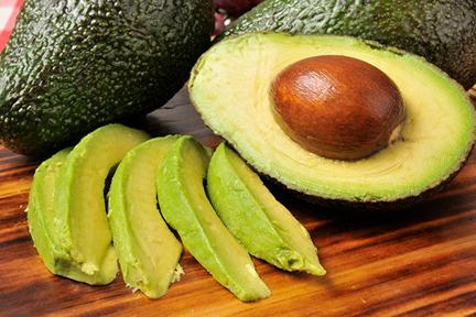 avocado-relieve-stress-wp