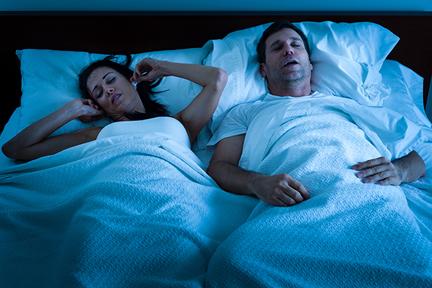 partner-snoring-wp