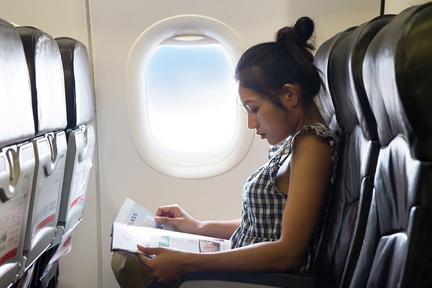 plane-magazines-wp