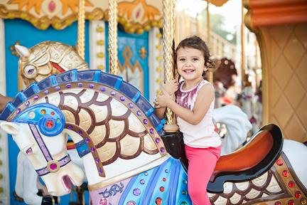 kids-amusement-park-wp