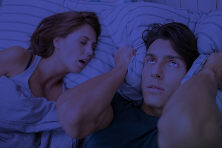 snoring-keep-you-awake-wp-2-16-2017