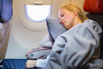 avoid-jet-lag-sleep-on-plane-WP