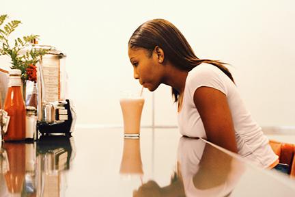 milkshake-wp