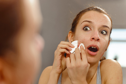pimple-attack-eat-more-nuts-wp
