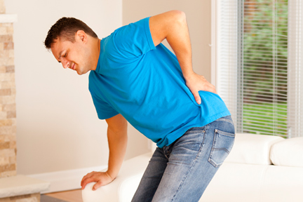 sciatica-pain-wp