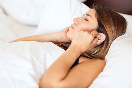 sleeping-with-earplugs-wp