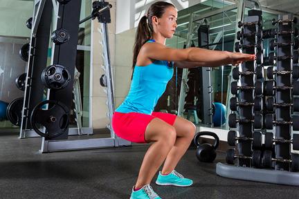 squats-focus-wp