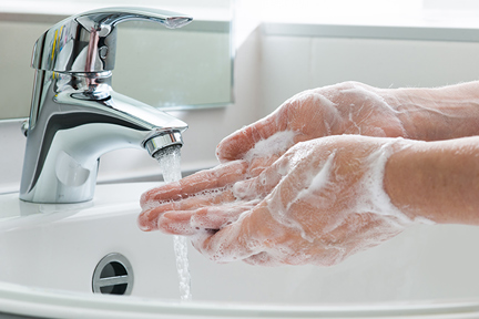 wash-hands-restaurant-wp