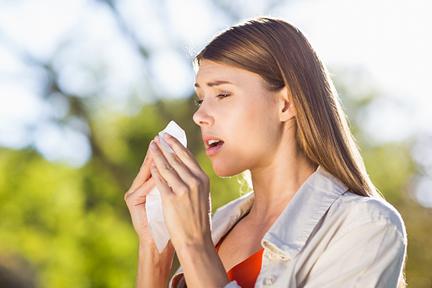 allergy-sneeze-wp