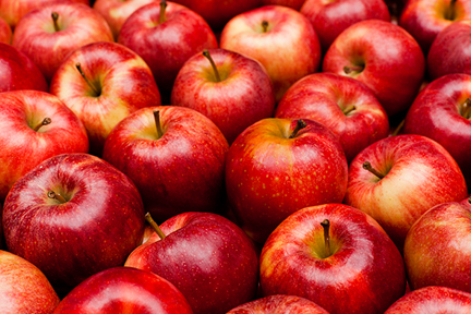 eat-more-apples-wp