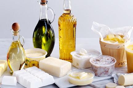 margarine-lard-wp