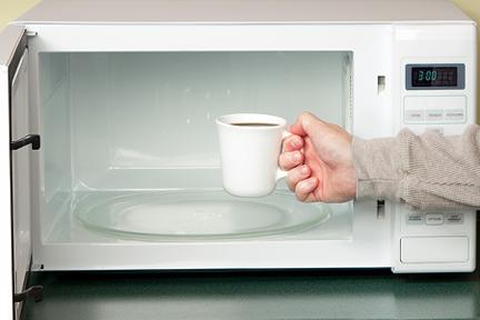 microwave-coffee-wp