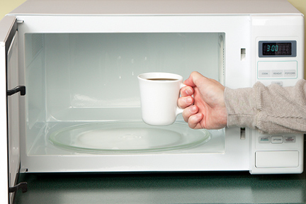 microwave-coffee-wp