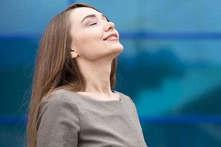 inhale-forget-stress-wp