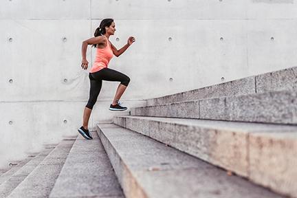 running-stairs-wp