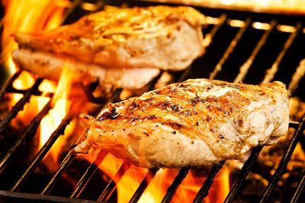 chicken-breast-skin-wp