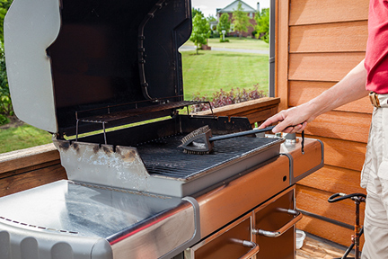 cleaning-grill-wp