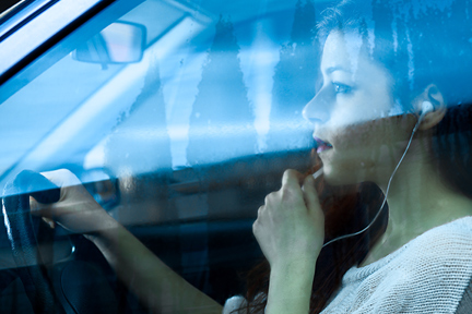 hands-free-phone-driving-wp