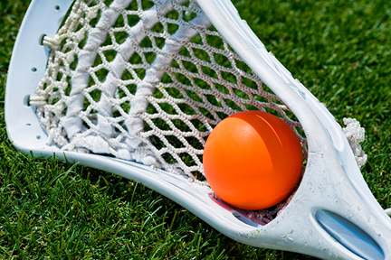 lacrosse-ball-massage-wp