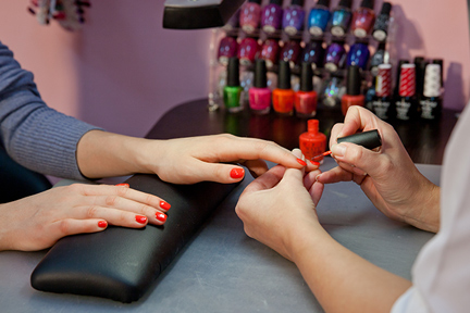 nail-salon-wp