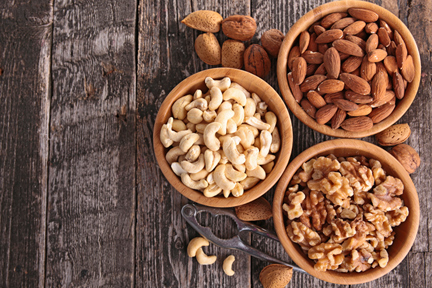 nuts-for-hair-wp