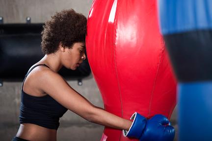 push-workout-wp