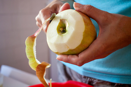 apple-peels-wp