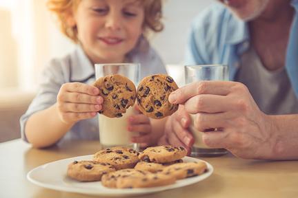 dessert-round-cookies-wp