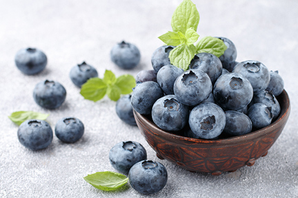 feeling-tense-blueberries-wp