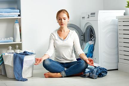 meditation-housewife-wp