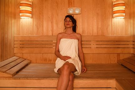sauna-wp