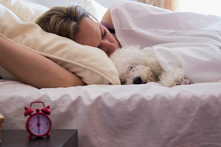 sleep-better-eat-same-time2-wp