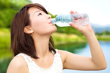 alkaline-water-wp