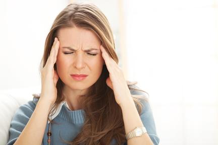 headache-leftovers-wp